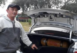 ECONOMIA: Kit GNV é alternativa à gasolina e ao etanol para rodar mais e gastar menos