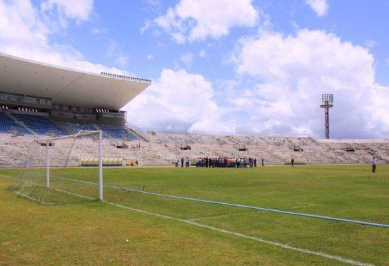 gramamigao 556x381 - MUDANÇAS  CBF altera data e local de partida do  Botafogo-PB 65fe59d2f6e40