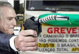 Governo vai usar Orçamento para subsidiar empresários dos transportes – Por Miriam Leitão