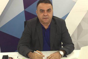 Saída de Ricardo Marcelo da vida pública deixa política paraibana mais pobre