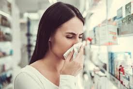 images 10 - Lavar as mãos reduz em 40% doenças como gripe, conjuntivite e viroses