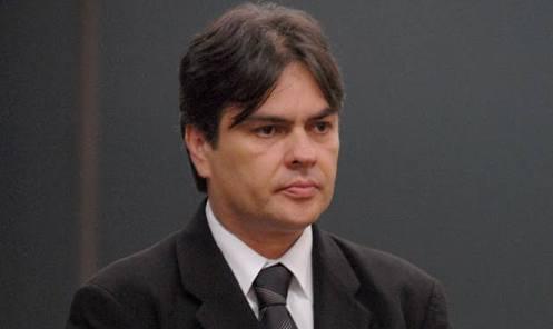 images 39 - Justiça Federal confirma que Cássio recebe supersalário e determina corte