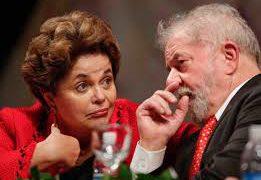 Planalto busca acervo da Presidência dos governos Lula e Dilma desaparecido