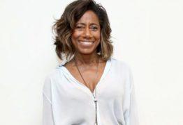 'Sobre racismo, não há país mais hipócrita que o Brasil', diz Glória Maria