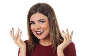 "Telespectadores usam whatsapp do Fofocalizando para pedir ""Fora Mara"""