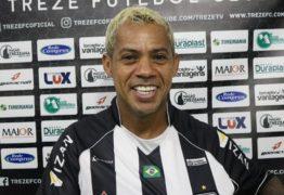 Marcelinho Paraíba tem prisão decretada por atraso no pagamento de pensão