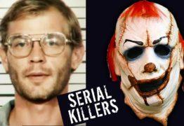 Pesquisa aponta que maioria de Serial Killers são deste signo – CLIQUE E DESCUBRA