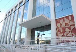 Ministro da Integração vem à PB apresentar andamento da Transposição ao MPPB