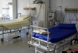Transexual será ressarcido por plano de saúde que negou cirurgia