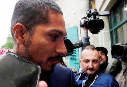 Federação de Jogadores Profissionais questiona Fifa por caso Guerrero