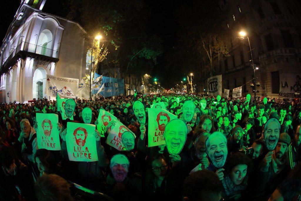VEJA VÍDEO: O PP articula duas frentes para detonar a candidatura de Lucélio: uma pública, e uma silenciosa – Por Gutemberg Cardoso