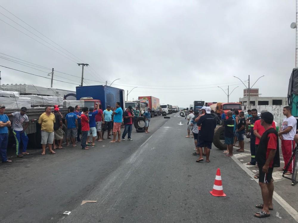 'ELE FICOU PRESO NOVE HORAS': homem agredido por juiz de Sousa tem convulsão após ser preso pela segunda vez por ordem de magistrado