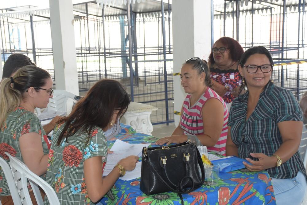 rmf 9330 - Cadastro de barraqueiros e ambulantes para o São João de Patos 2018 termina nesta sexta-feira