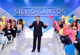 Série que retrata a trajetória de Silvio Santos na Fox será filmada a partir de janeiro