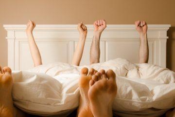SEX TOYS: Apimente a relação com vibradores para casais