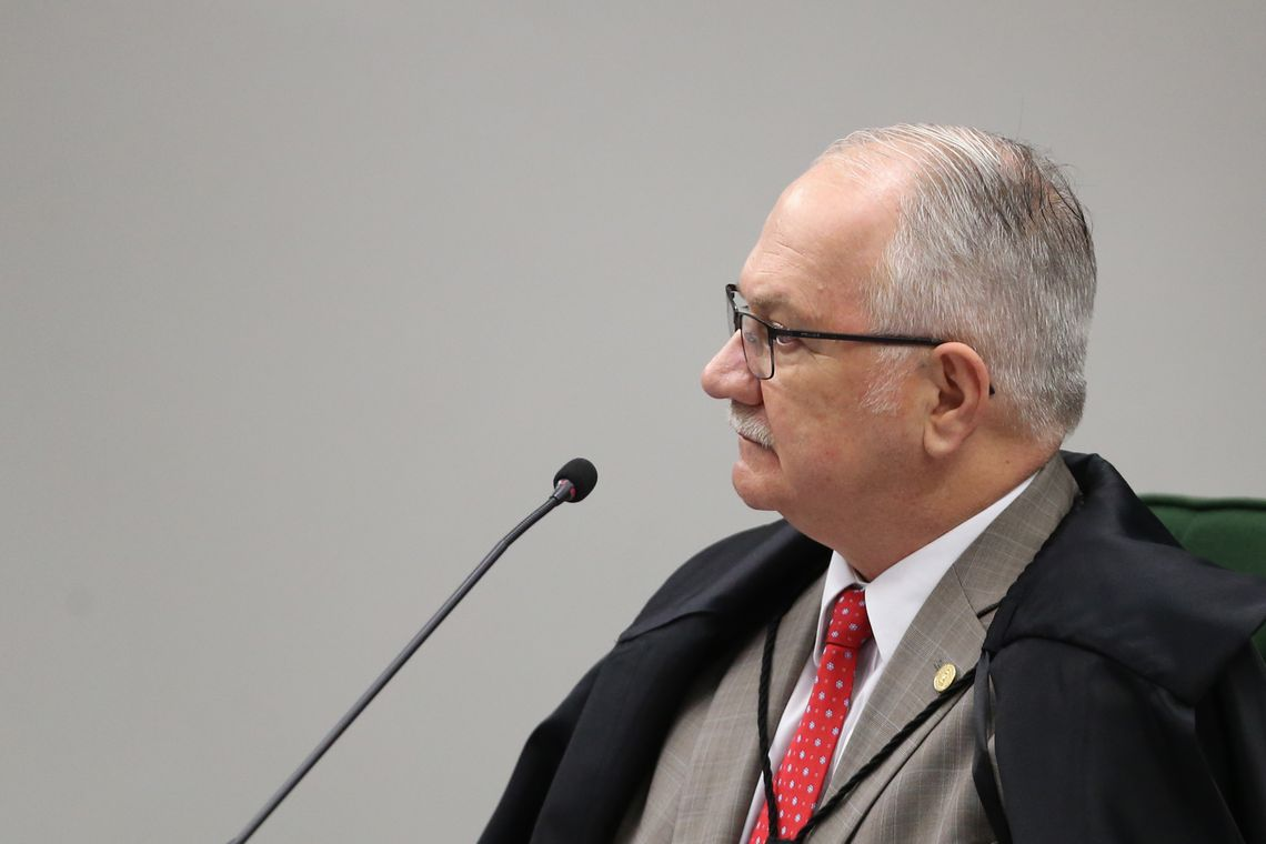 vacpmt abr 08052018 2289 1 1 - Fachin autoriza investigação contra Vital do Rego, Renan, Jucá e outros seis senadores do MDB