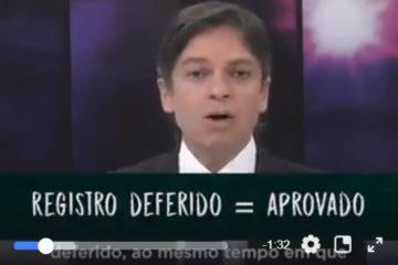 Entenda porque Lula pode ser o candidato do PT nas eleições deste ano