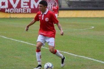 Federação de Futebol do Rio adia rodadas por causa da greve dos caminhoneiros