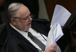 OPERAÇÃO XEQUE-MATE: Ministro do STJ nega habeas corpus para três presos