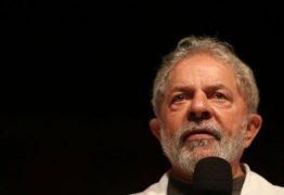 Procuradoria-geral afirma que cabe ao STJ julgar pedidos de habeas corpus para Lula