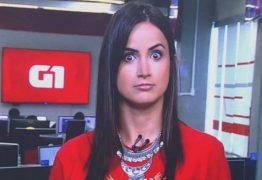 """Cadê a Mari Palma? Repórter sofre """"escanteio"""" na cobertura da Copa na Globo"""