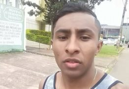 Homem mata ex um dia após ser solto em audiência de custódia no DF