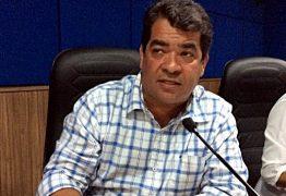 OPERAÇÃO CARTOLA: Ministério Público pede afastamento de presidente da Federação Paraibana de Futebol – CONFIRA DOCUMENTO