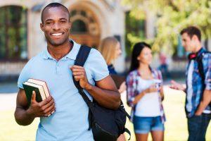 Bacharelado tecnólogo ou licenciatura. Que opção devo escolher 300x200 - Bacharelado, tecnólogo ou licenciatura: Que opção escolher? - ENTENDA