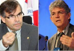 TJPB e Governo do Estado criam comissão de conciliação para discutirem duodécimo