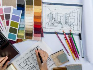 Dia Mundial da Arquitetura é comemorado hoje 300x225 - Dia Mundial da Arquitetura é comemorado hoje
