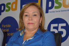 EVA GOUVEIA 04 240x160 - DESISTIU: Eva Gouveia informa que não será mais candidata a deputada federal; LEIA