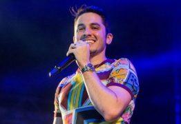 Jonas Esticado e Solange Almeida fazem shows no São João de Campina Grande