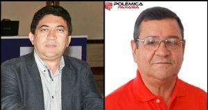 POLÊMICA PARAÍBA 300x159 - TCE reprova contas de ex-prefeitos de Umbuzeiro e Triunfo e determina devolução de mais de R$ 874 mil