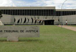 Ministro do STJ nega habeas corpus para preso da Operação Xeque Mate