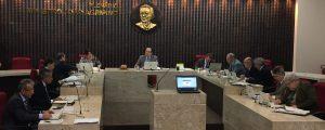 TCE 1200x480 300x120 - TCE determina desligamento de servidores sem concurso na prefeitura de Cabedelo