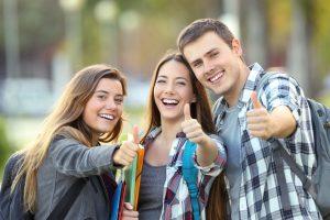 Vestibular de Inverno Estudante pode ter bolsa de estudo de até 70 em vestibular de inverno 300x200 - Estudante pode ter bolsa de estudo de até 70% em vestibular do meio do ano
