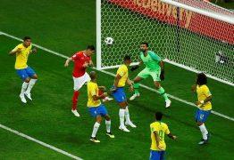 """A COPA E O POVO BRASILEIRO:  """"é quando o Brasil se une, é o mais próximo do que nos aproxima"""" –  Por Flávio Lúcio"""