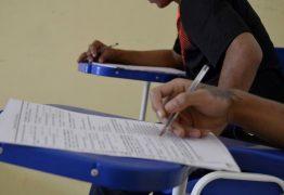Prefeitura de João Pessoa divulga resultado de concurso para saúde