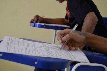 concursos e enem novas 6 1 360x240 - 24 concursos públicos abrem inscrições nesta segunda para quase mil vagas