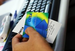 10 perguntas e respostas sobre o pagamento do saldo da conta do PIS/Pasep