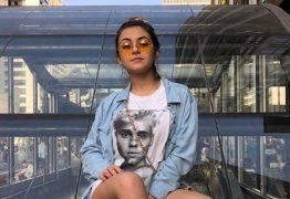 Klara Castanho rebate críticas de seguidores sobre boatos de namoro com ator de 28 anos: 'Hipócritas'
