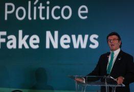 TSE: Notícias falsas podem causar anulação de eleição no Brasil