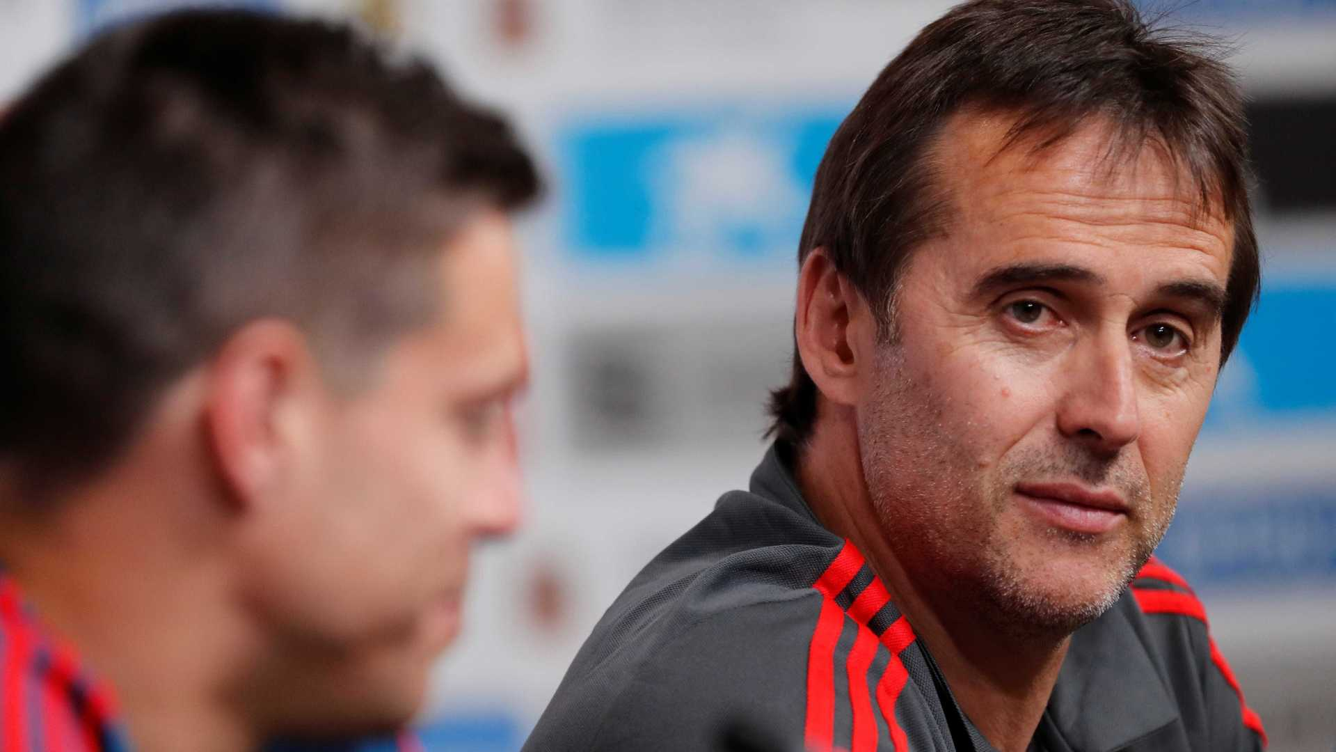 naom 5b1fe04419adf - Real Madrid anuncia técnico da seleção espanhola como novo treinador