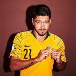naom 5b2021272f6ab 150x150 - Jogadores posam para ensaio fotográfico oficial da Copa do Mundo; confira