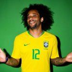 naom 5b2106104fe0e 150x150 - Jogadores posam para ensaio fotográfico oficial da Copa do Mundo; confira