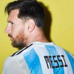 naom 5b2106949b942 150x150 - Jogadores posam para ensaio fotográfico oficial da Copa do Mundo; confira