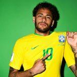 naom 5b210d15a0631 1 150x150 - Jogadores posam para ensaio fotográfico oficial da Copa do Mundo; confira