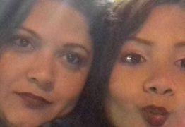 Mãe relata último dia com filha de 12 anos que foi assassinada e diz que não esquecerá