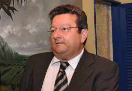 Justiça desbloqueia 60% do valor de precatório a ser recebido pelo Município de Pombal