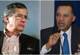 Paulo Henrique Amorim é condenado por injuria racial contra repórter da Globo